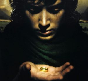 lord_of_the_rings_the_fellowship_of_the_ring_ver1_xlg